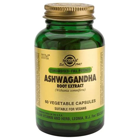 natural over the counter testosterone boosters picture 6