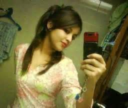 hot bathroom nangi womens picture 19