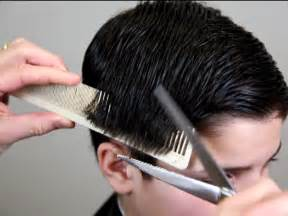 hair cutting tips picture 14