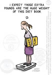 diet cartoon picture 17