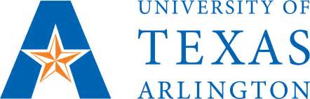 health science degree at university of teaxas arlington picture 1