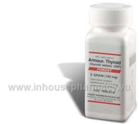 armour thyroid vs thyromine picture 17