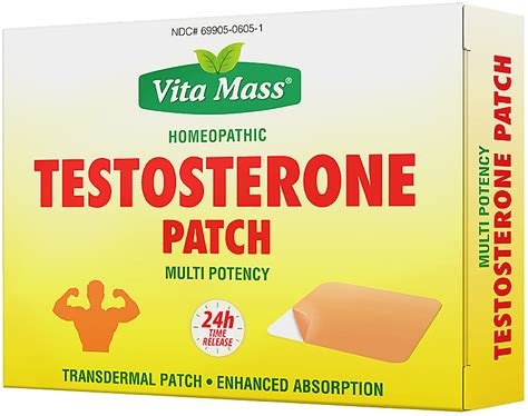 testosterone patch vs gel vs injection picture 1