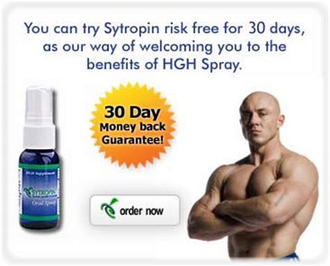 sytropin muscle growth picture 2