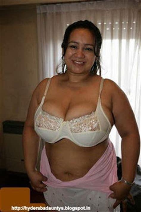 www dot com fat aunty sex small boy picture 13
