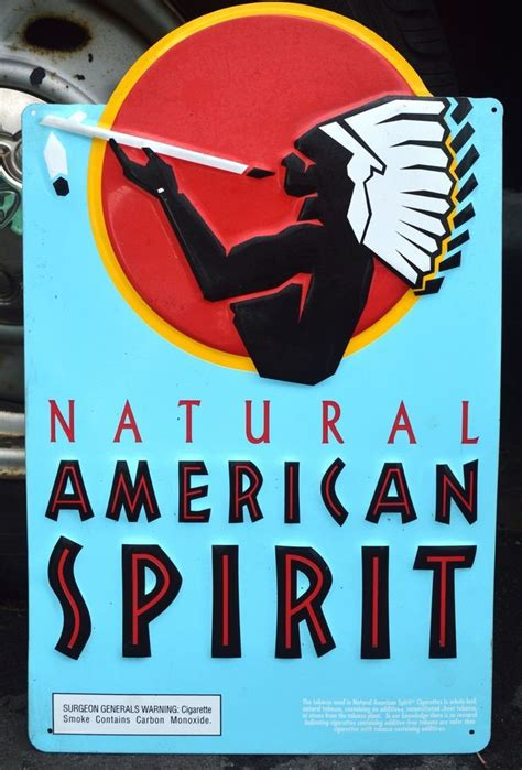 american indian natural herbal cigarettes picture 13