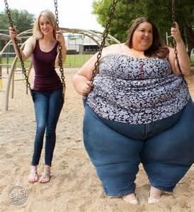 bigcuties weight gain comparison picture 1