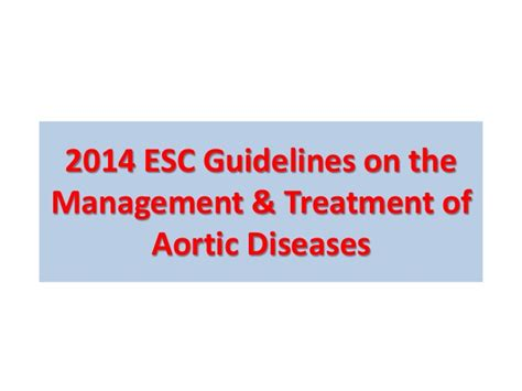 2014 guidelines treatment picture 1