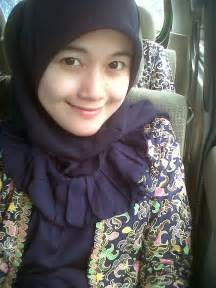 online ml anak abg picture 6