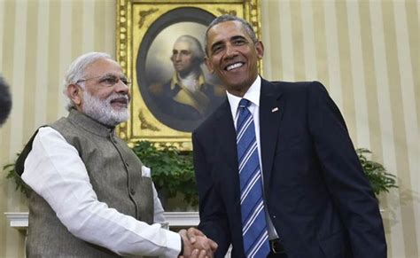 india-us joint statement picture 7