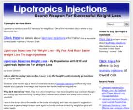 lipo shots for weight loss picture 2