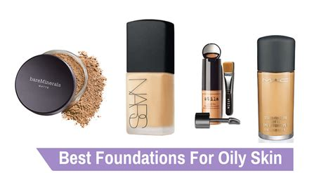 best foundation for oiley skin picture 3