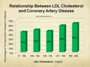 Chart for hdl ad ldl cholesterol picture 9