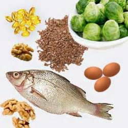 herbal inspiration tm omega-3 picture 7
