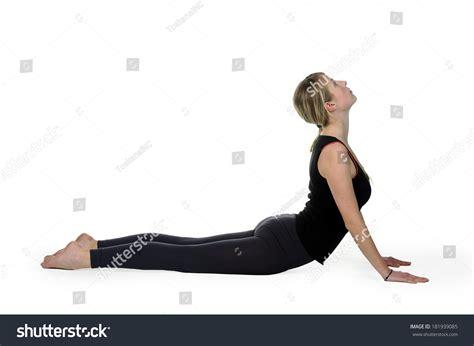 women great shape picture 3