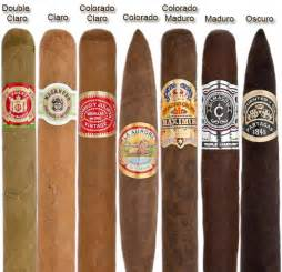 cigars picture 9