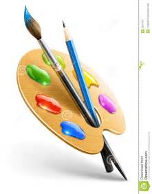 paint h picture 6
