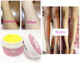 strong body bleaching cream picture 3