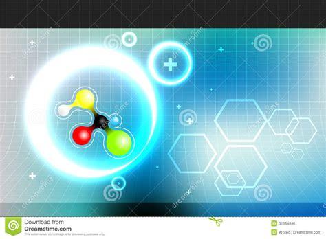 androbol saveonsupplements picture 1