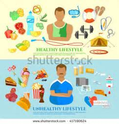 diet free lifestyle picture 11