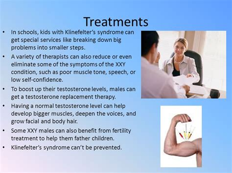 xxy testosterone levels picture 2