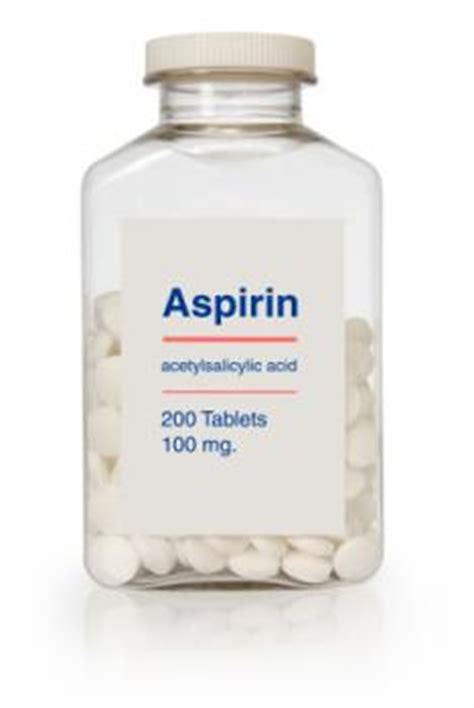 aspirin cortal for blood picture 3