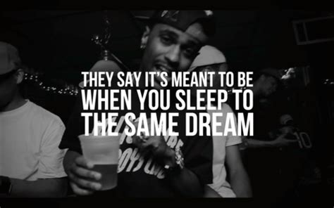 lyrics sleep to dream picture 13
