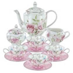 on cloud 9 tea sets picture 5