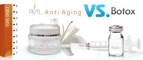 rvtl anti-aging and equinox beauty review picture 7