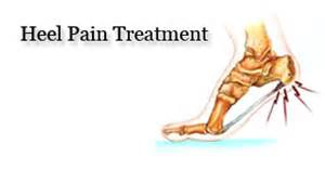 heel pain relief picture 14