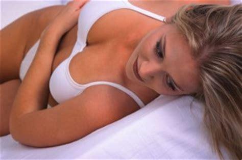 galveston breast augmentation picture 7