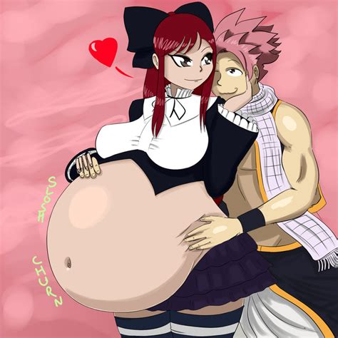 fairy tail breast expansion picture 6