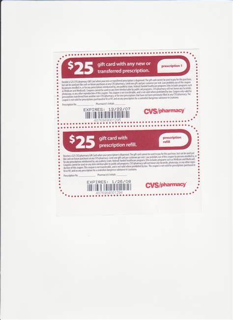 transfer prescription to cvs picture 5