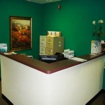 children's weight loss clinics in nashville tn picture 6