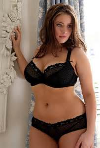 hot chubby curvy sexy fat s gaining weight picture 2