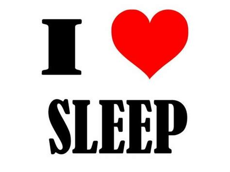 can you actualy sleep with your eyes open picture 14