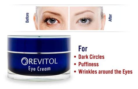 revitol eye cream sold at walgreens picture 11