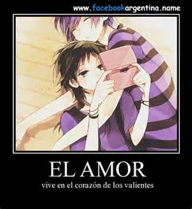 amor for sleep picture 3