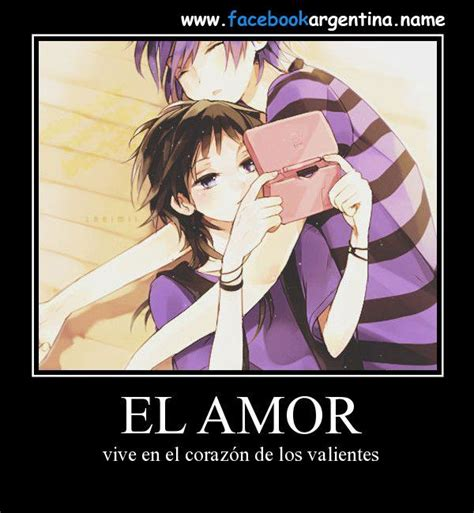 amor for sleep picture 7