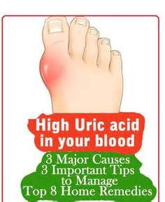 choinyadi churan use in uric acid picture 6