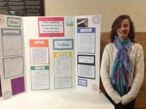 grade 5 science fair projects picture 6