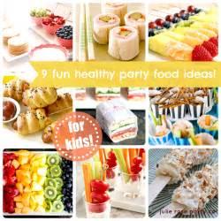 celebration diet picture 17