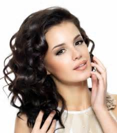 body waves for fine hair picture 9