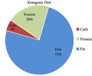 ketogenic diet h picture 2