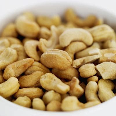are cashew nuts okay for diabetics picture 7