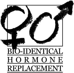 bioidentical hormones over counter picture 1