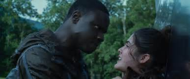 is clove good for lips picture 3