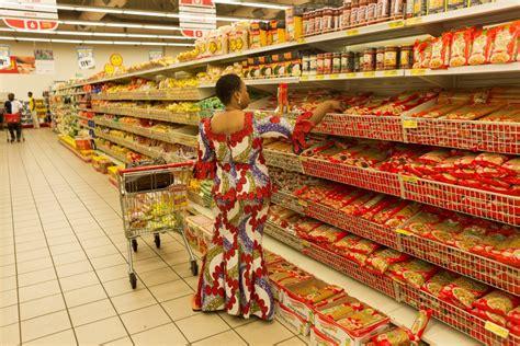 store to get glutimax in nigeria picture 13