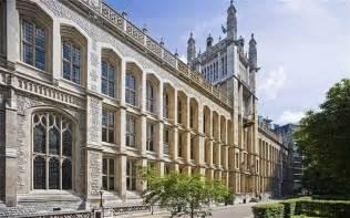 London international university ltd picture 6