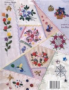 Herbal encycopedia picture 9